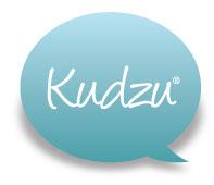 sidebar_kudzu