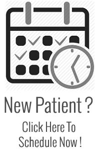 sidebar_schedule